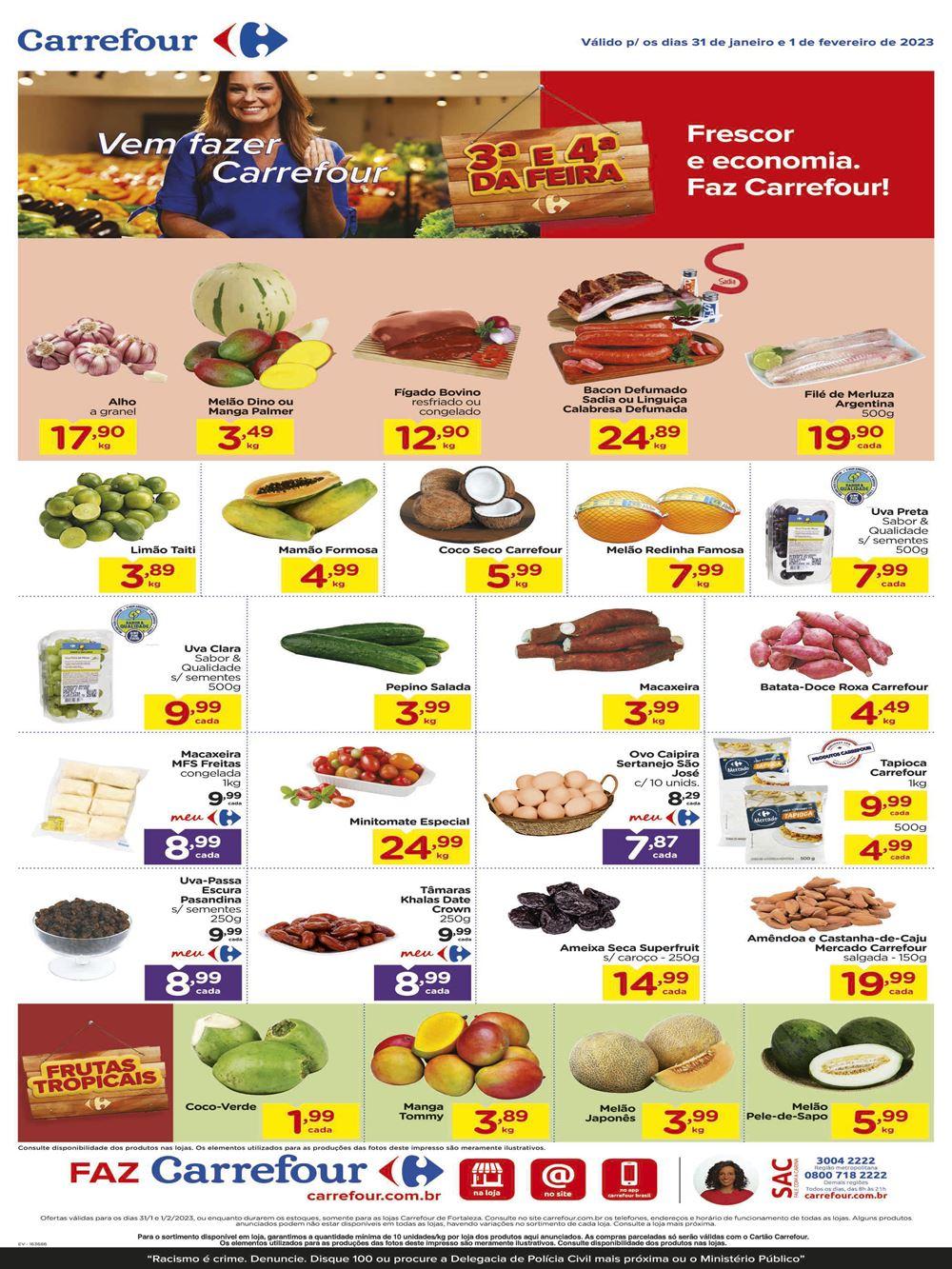 carrefour-ofertas-descontos-hoje14-1 Goiás