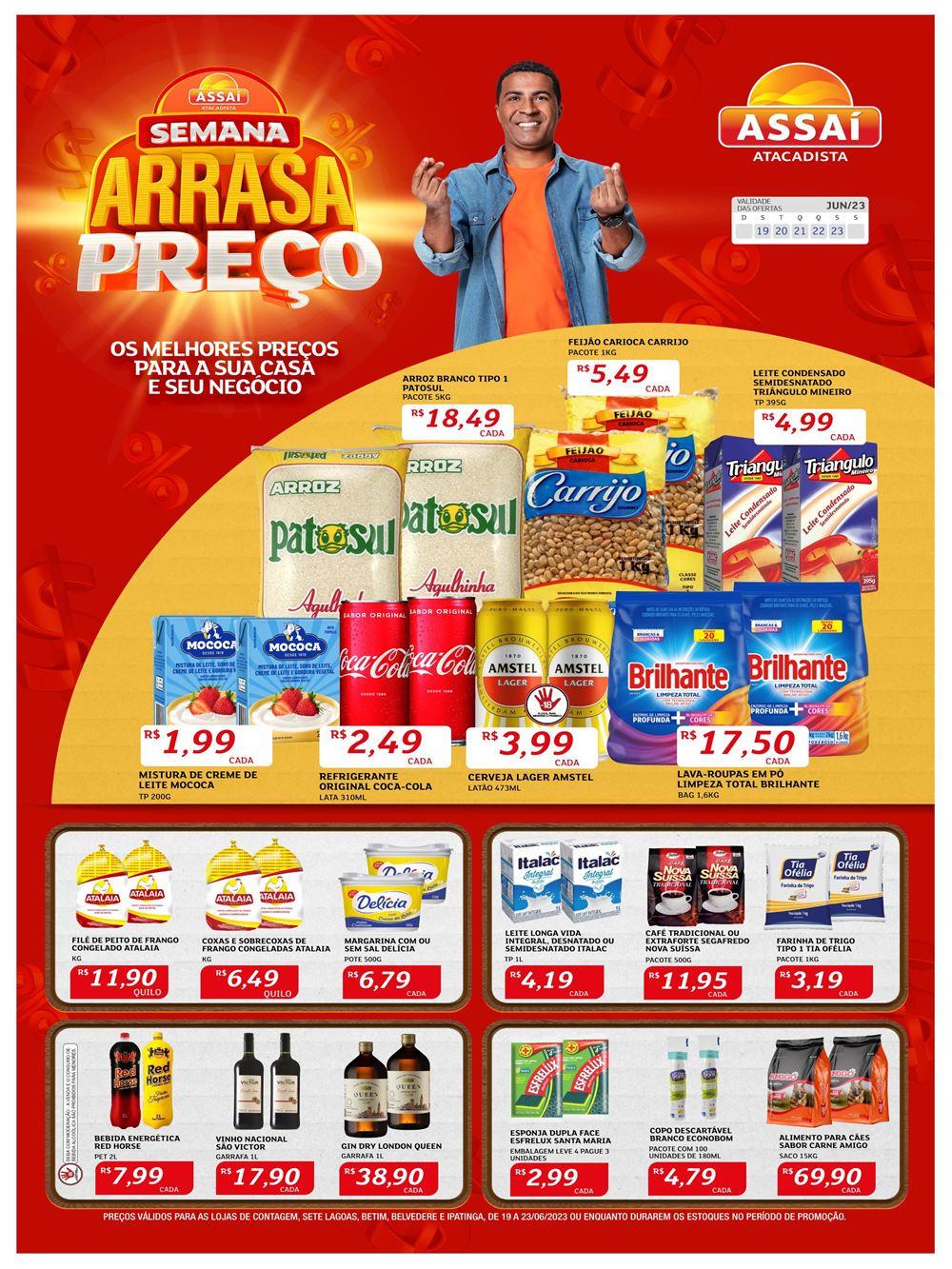 assai-ofertas-descontos-hoje21-17 Minas Gerais