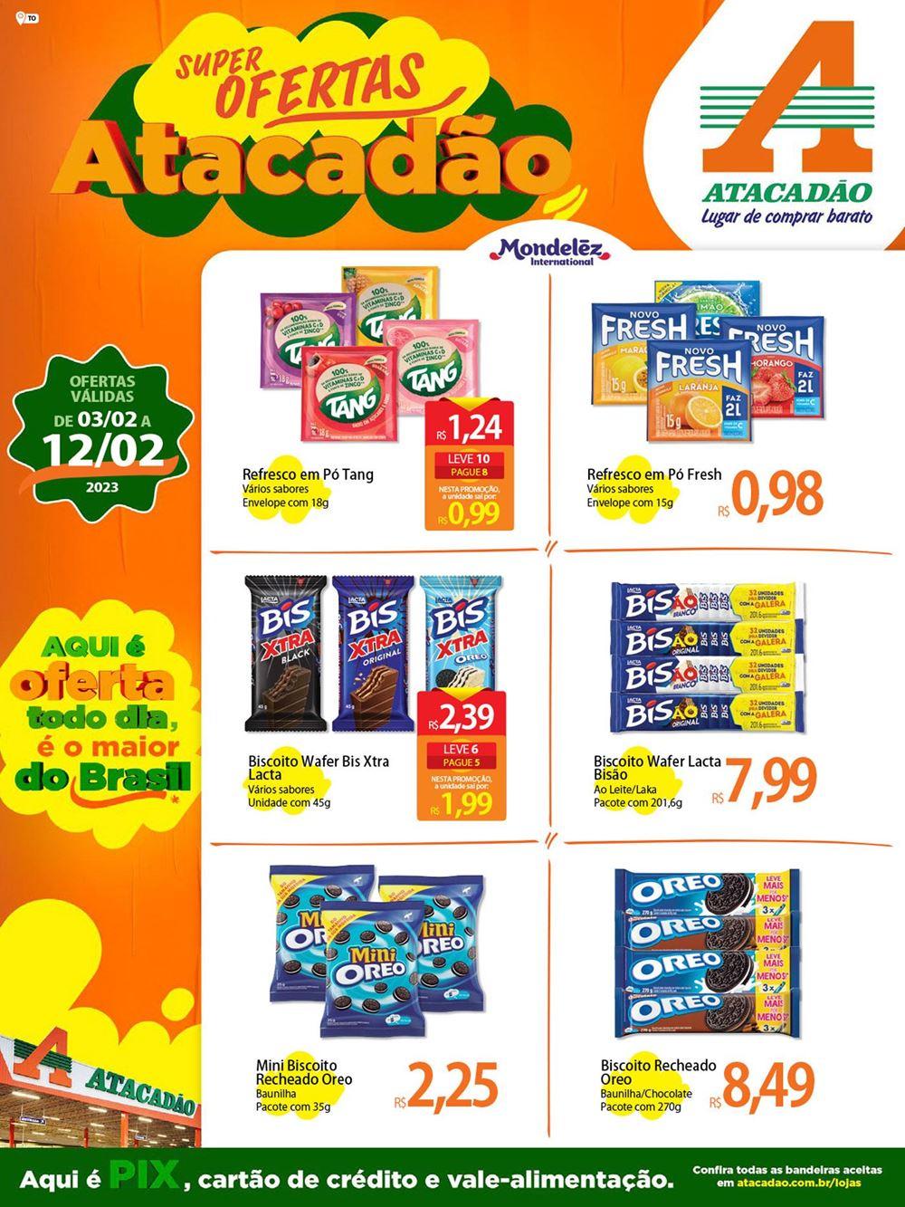 atacadao-ofertas-descontos-hoje11-6 Goiás