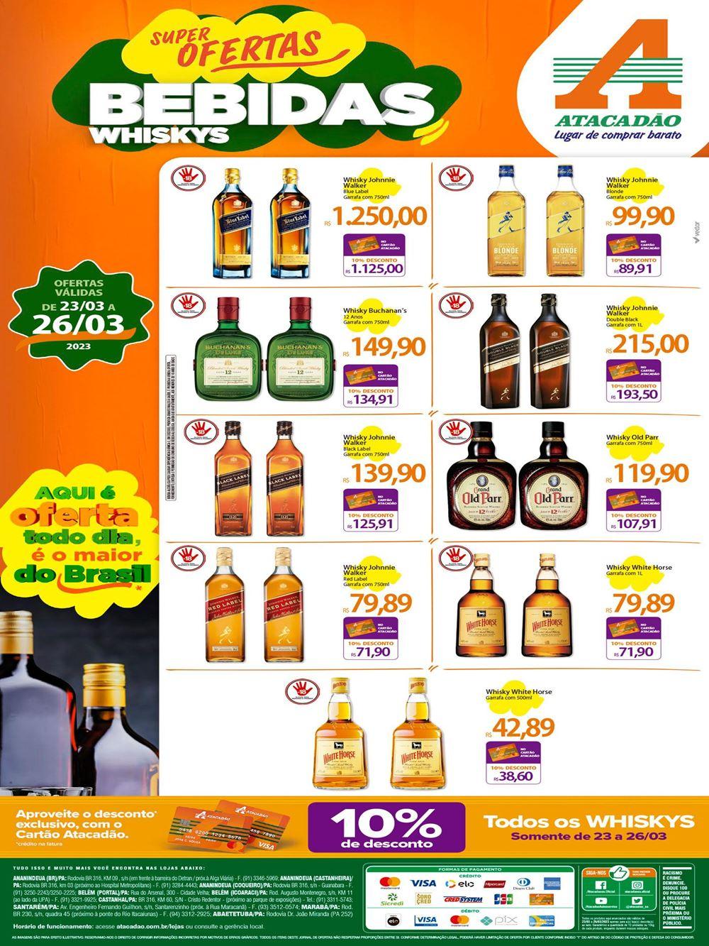atacadao-ofertas-descontos-hoje12-24 Tocantins