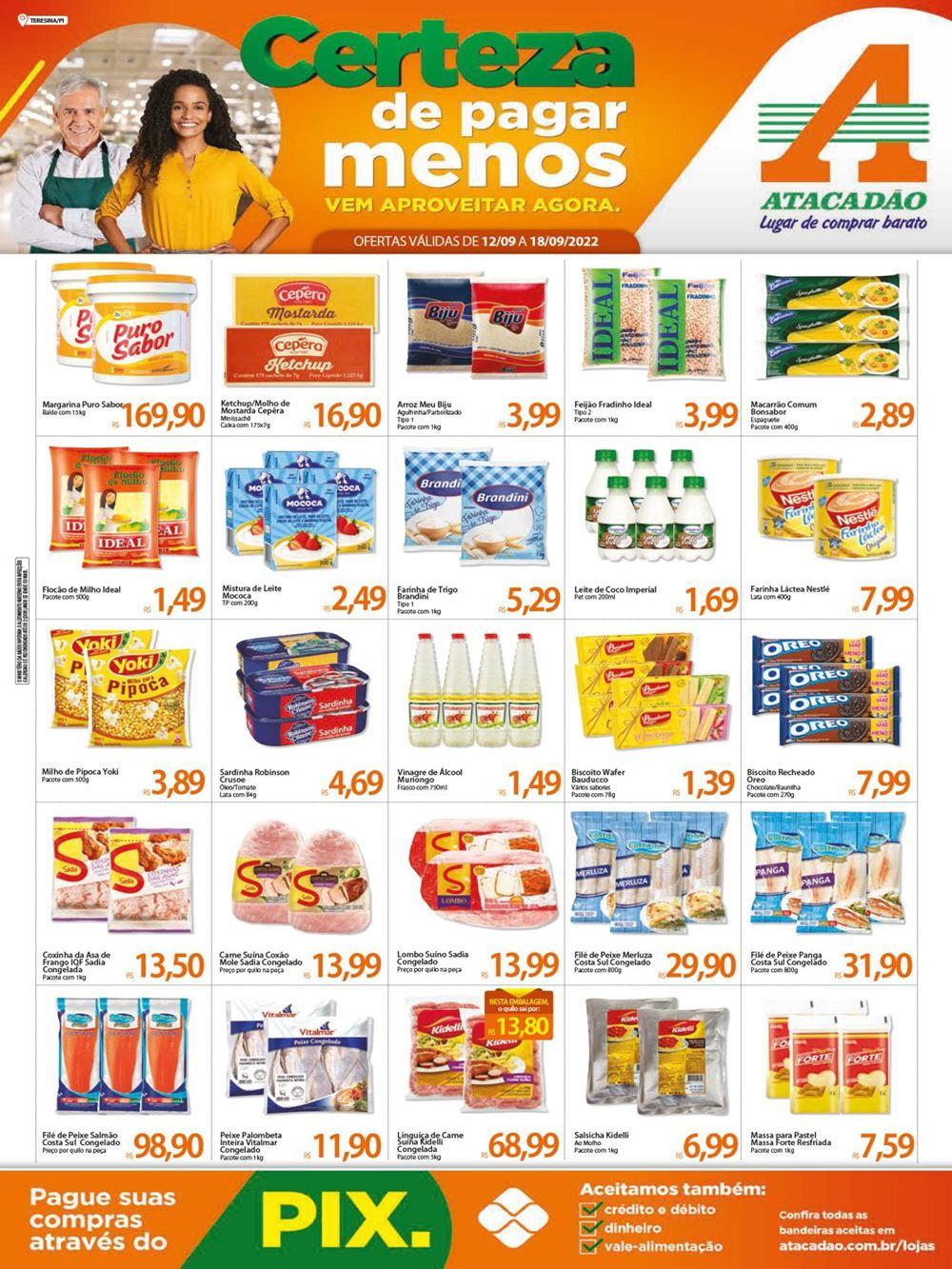 atacadao-ofertas-descontos-hoje14-13 Minas Gerais