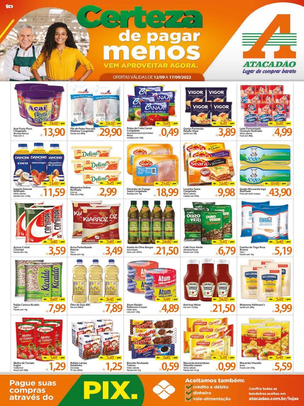 atacadao-ofertas-descontos-hoje19-12 Alagoas