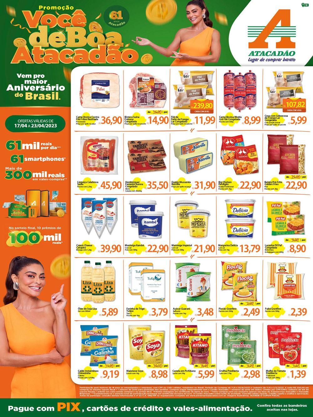 atacadao-ofertas-descontos-hoje20-23 Ceará