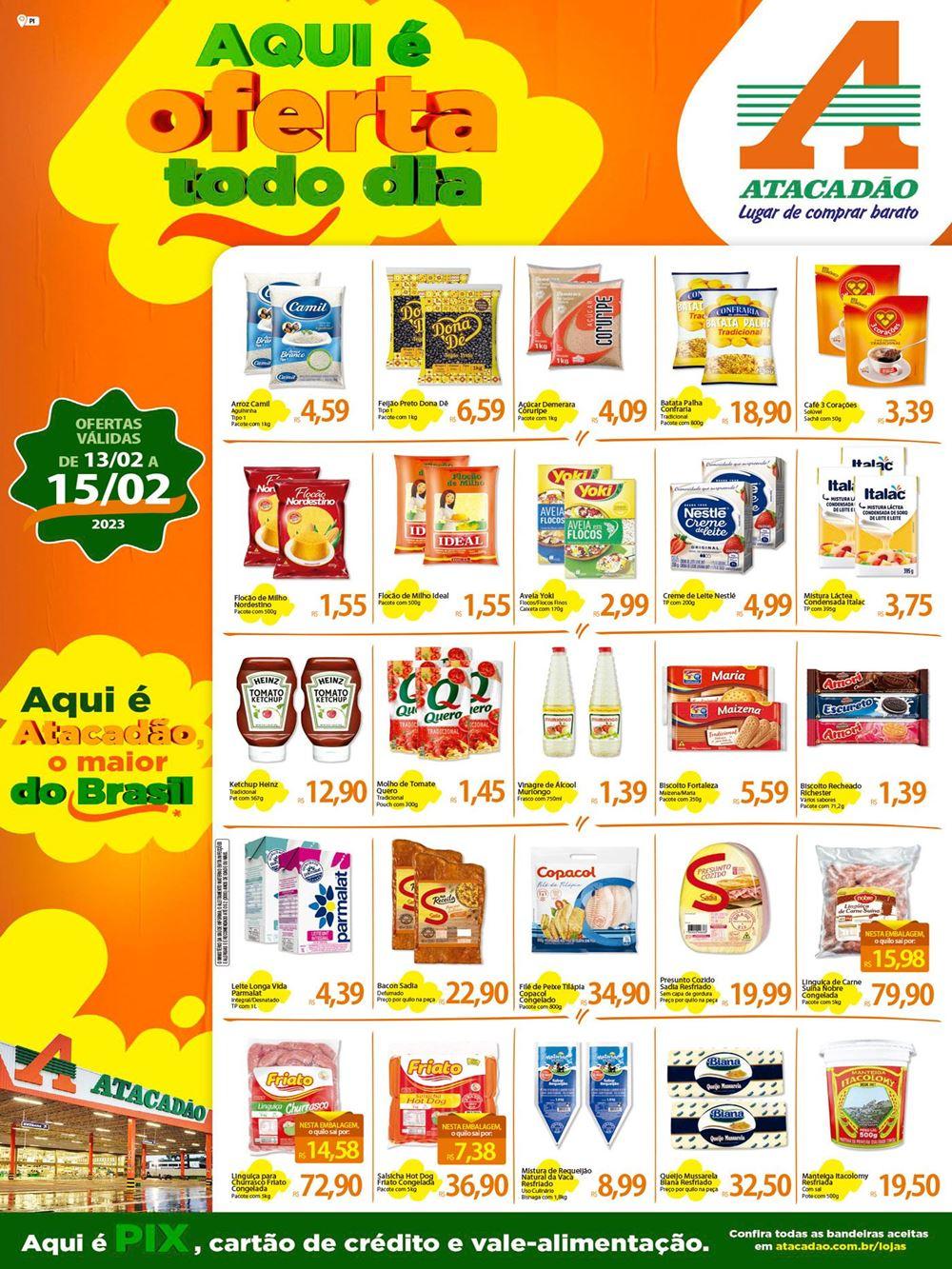 atacadao-ofertas-descontos-hoje7-14 Pernambuco