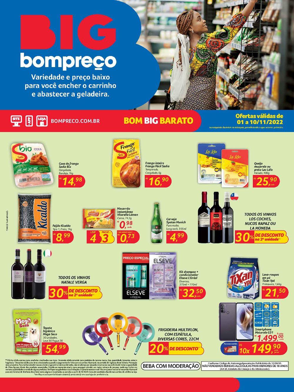 big-ofertas-descontos-hoje1-221 Big Belo Horizonte Tabloide até 02/11