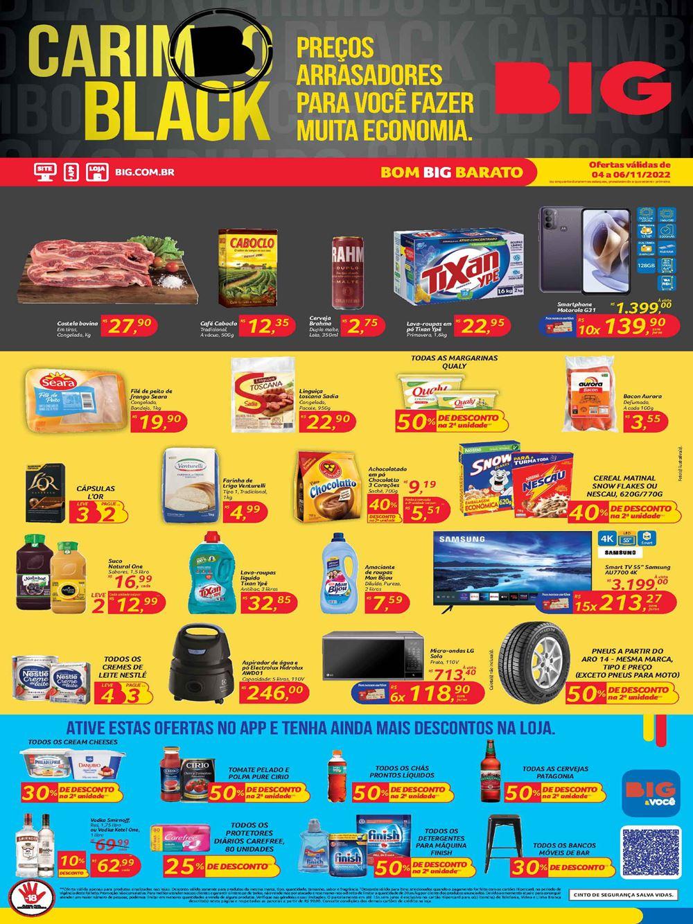 big-ofertas-descontos-hoje1-223 Bahia