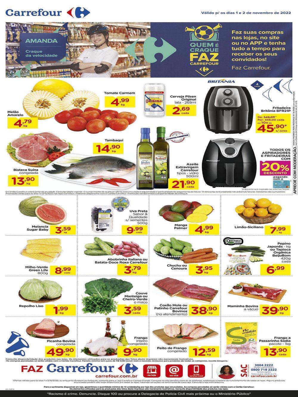carrefour-ofertas-descontos-hoje1-19 Minas Gerais