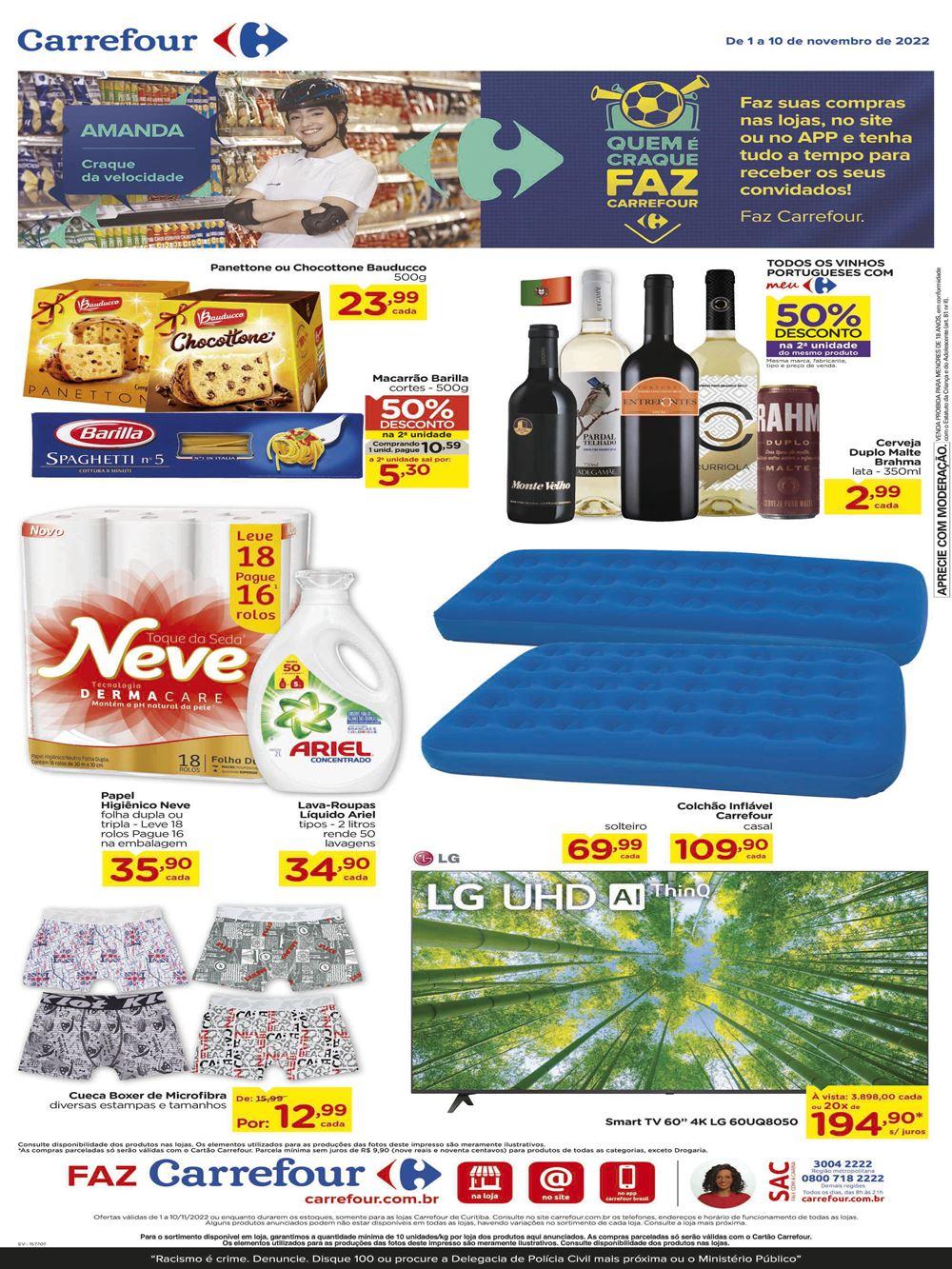 carrefour-ofertas-descontos-hoje1-24 Black Friday Ofertas do Carrefour