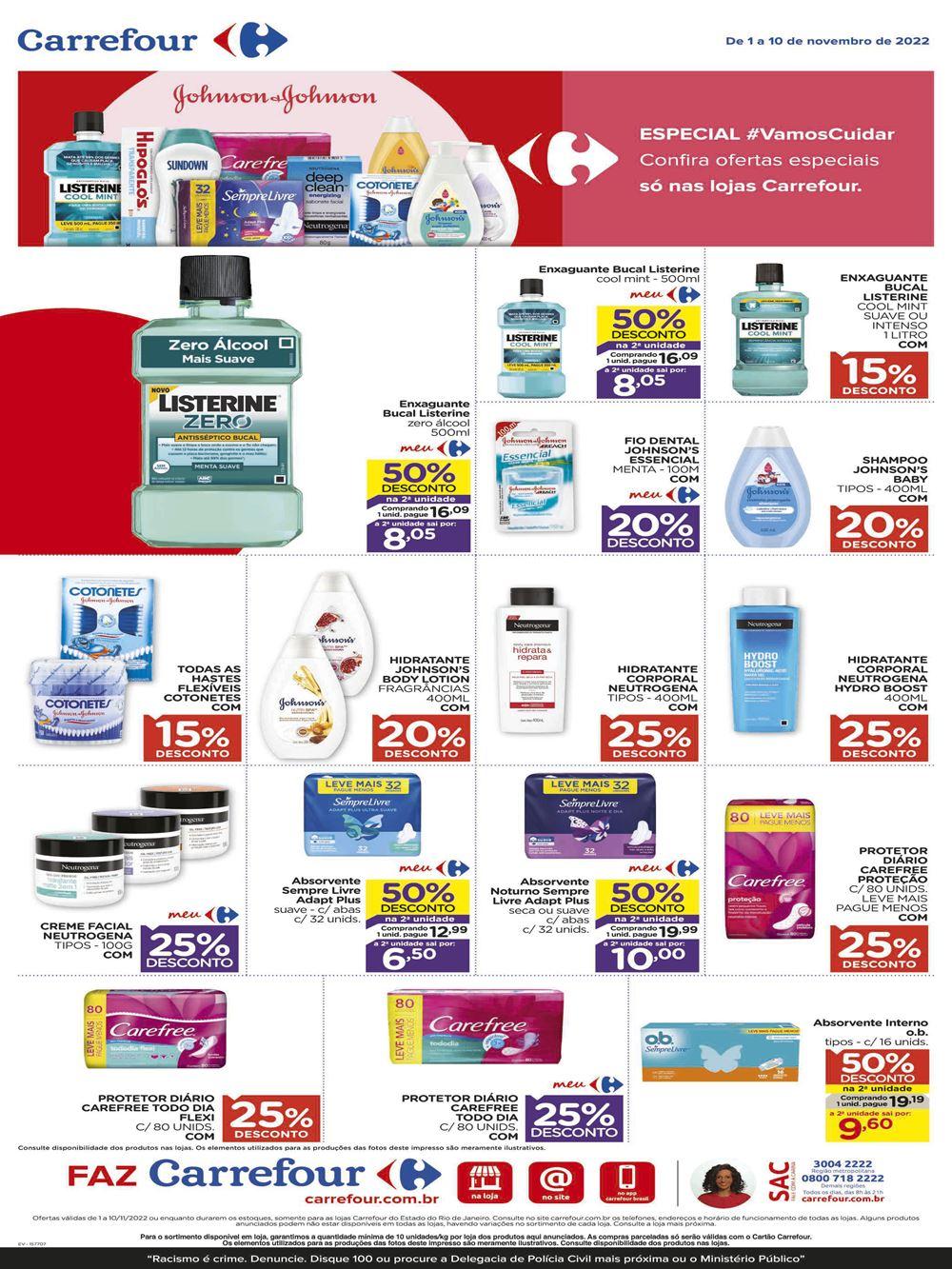 carrefour-ofertas-descontos-hoje12-19 Goiás