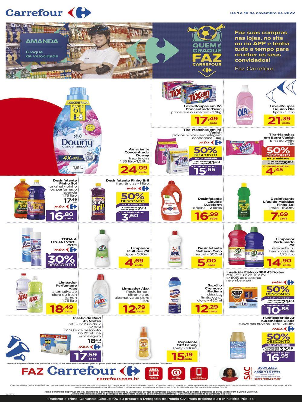 carrefour-ofertas-descontos-hoje13-25 Black Friday Ofertas do Carrefour