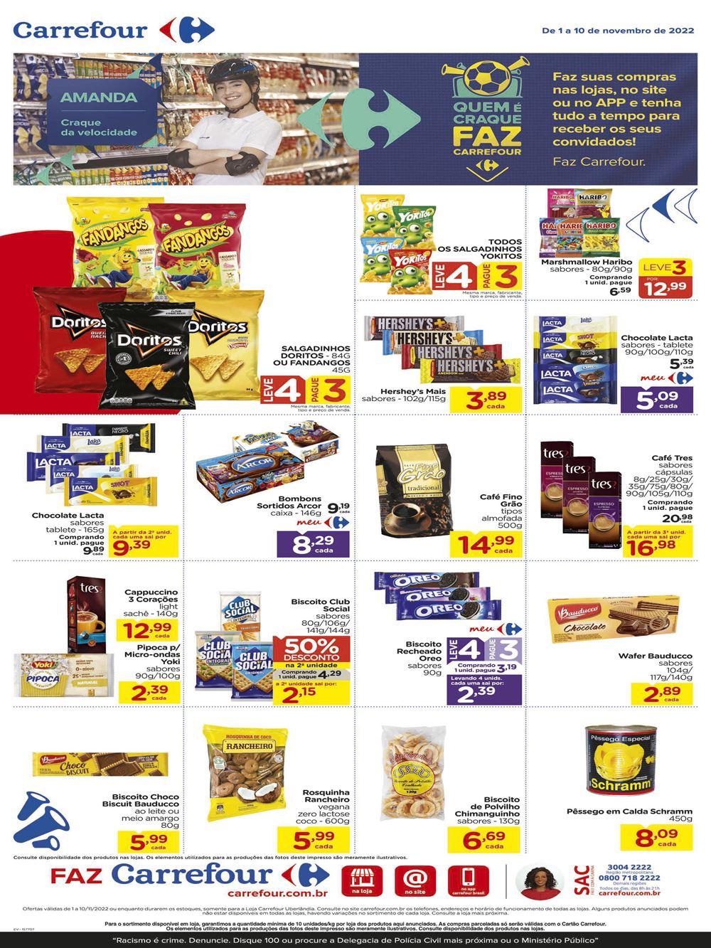 carrefour-ofertas-descontos-hoje3-22 Black Friday Ofertas do Carrefour