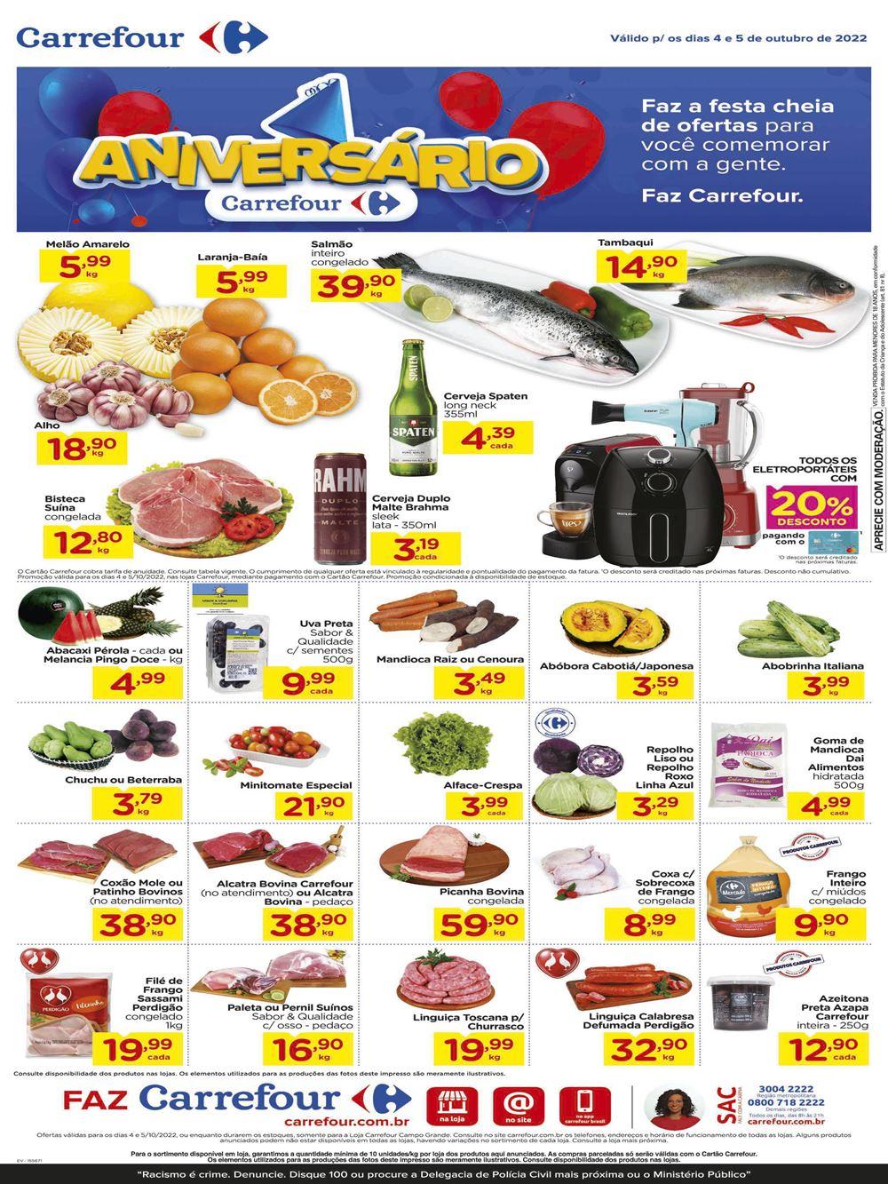 carrefour-ofertas-descontos-hoje4-22 Ceará