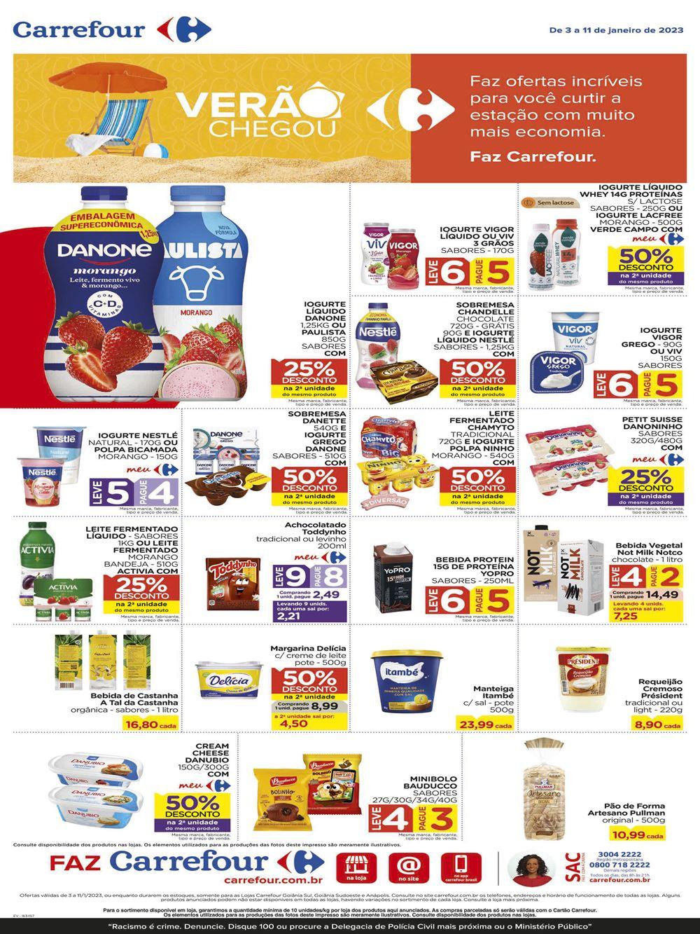 carrefour-ofertas-descontos-hoje45-13 Carrefour Tabloide Recife até 29/07