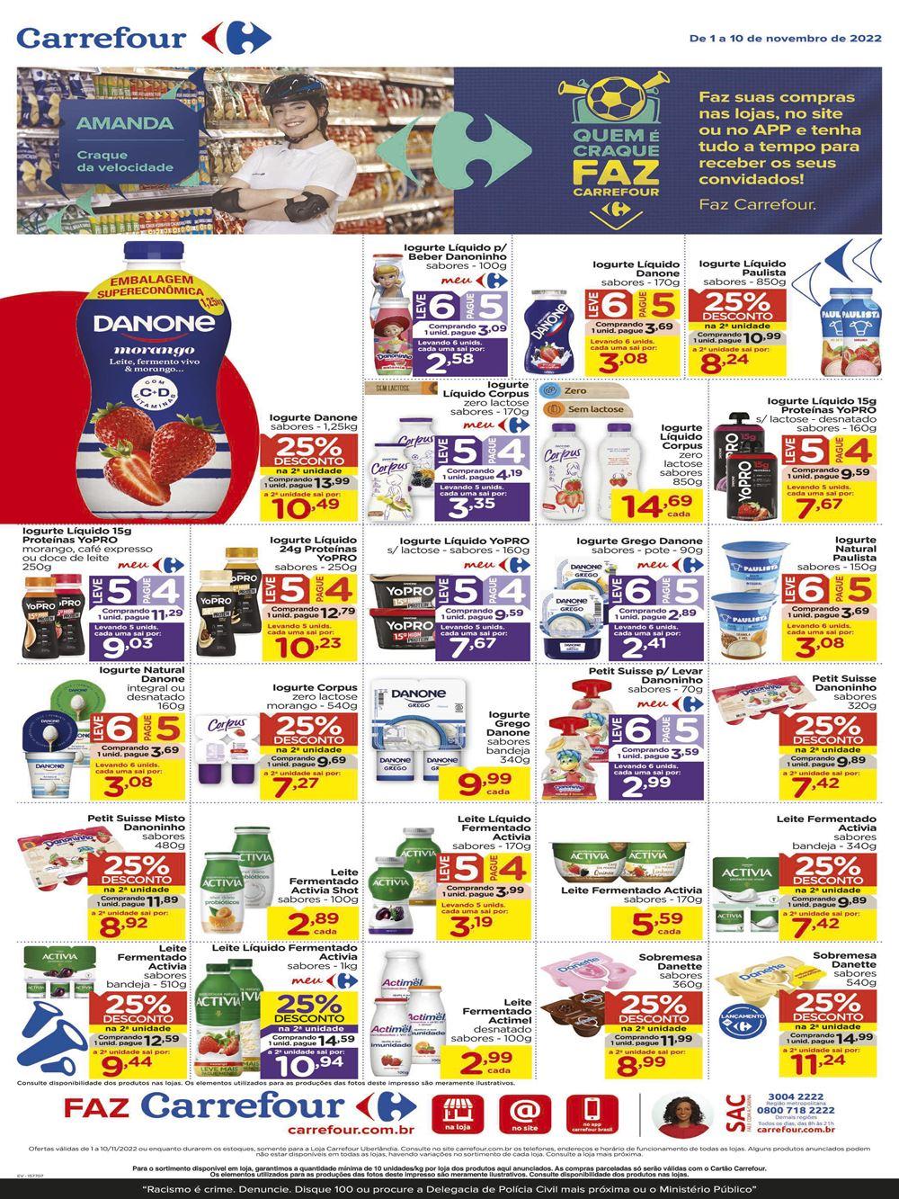 carrefour-ofertas-descontos-hoje5-17 Paraíba