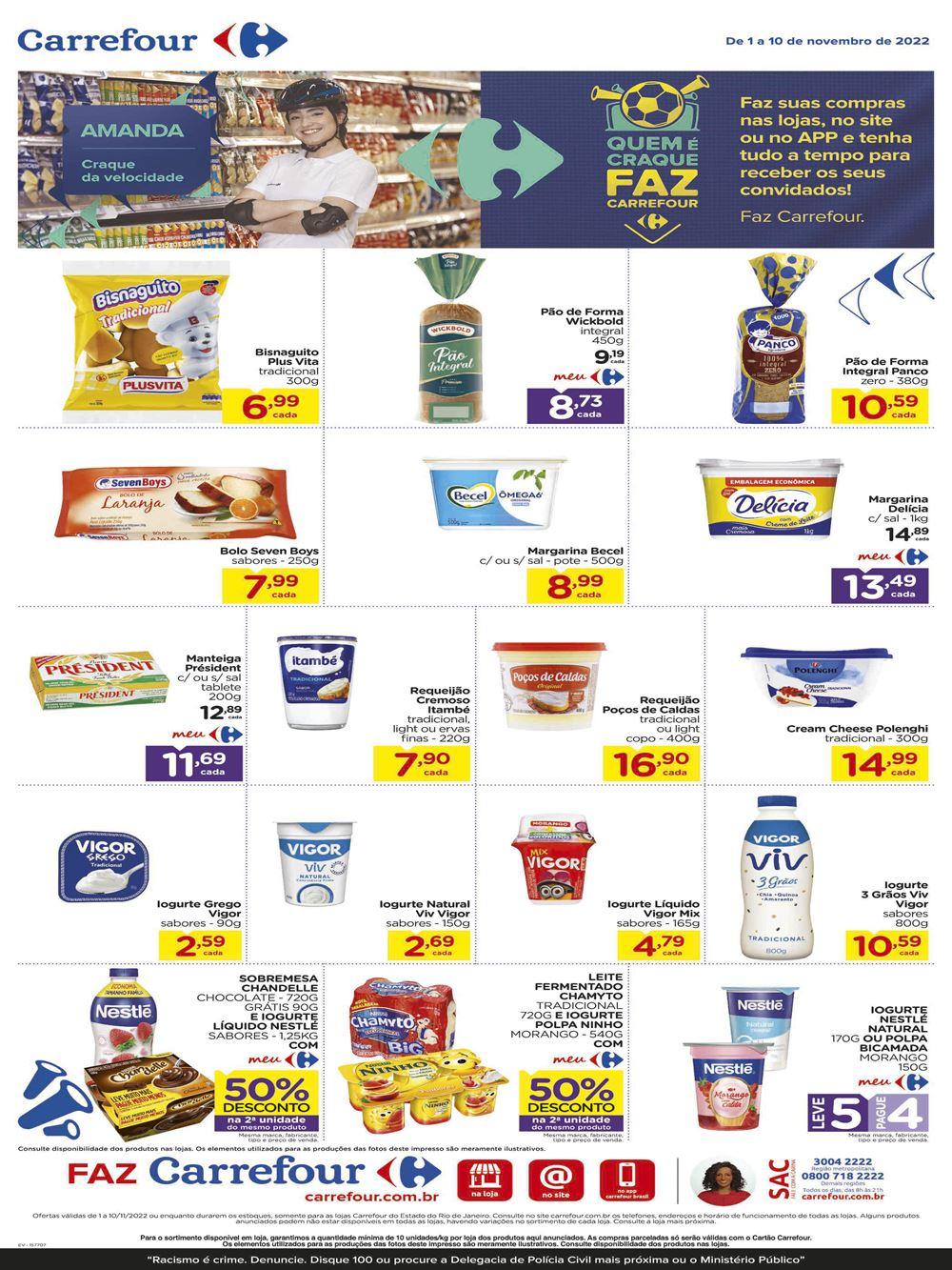 carrefour-ofertas-descontos-hoje6-25 Black Friday Ofertas do Carrefour