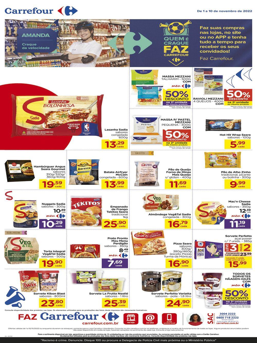 carrefour-ofertas-descontos-hoje7-20 Black Friday Ofertas do Carrefour