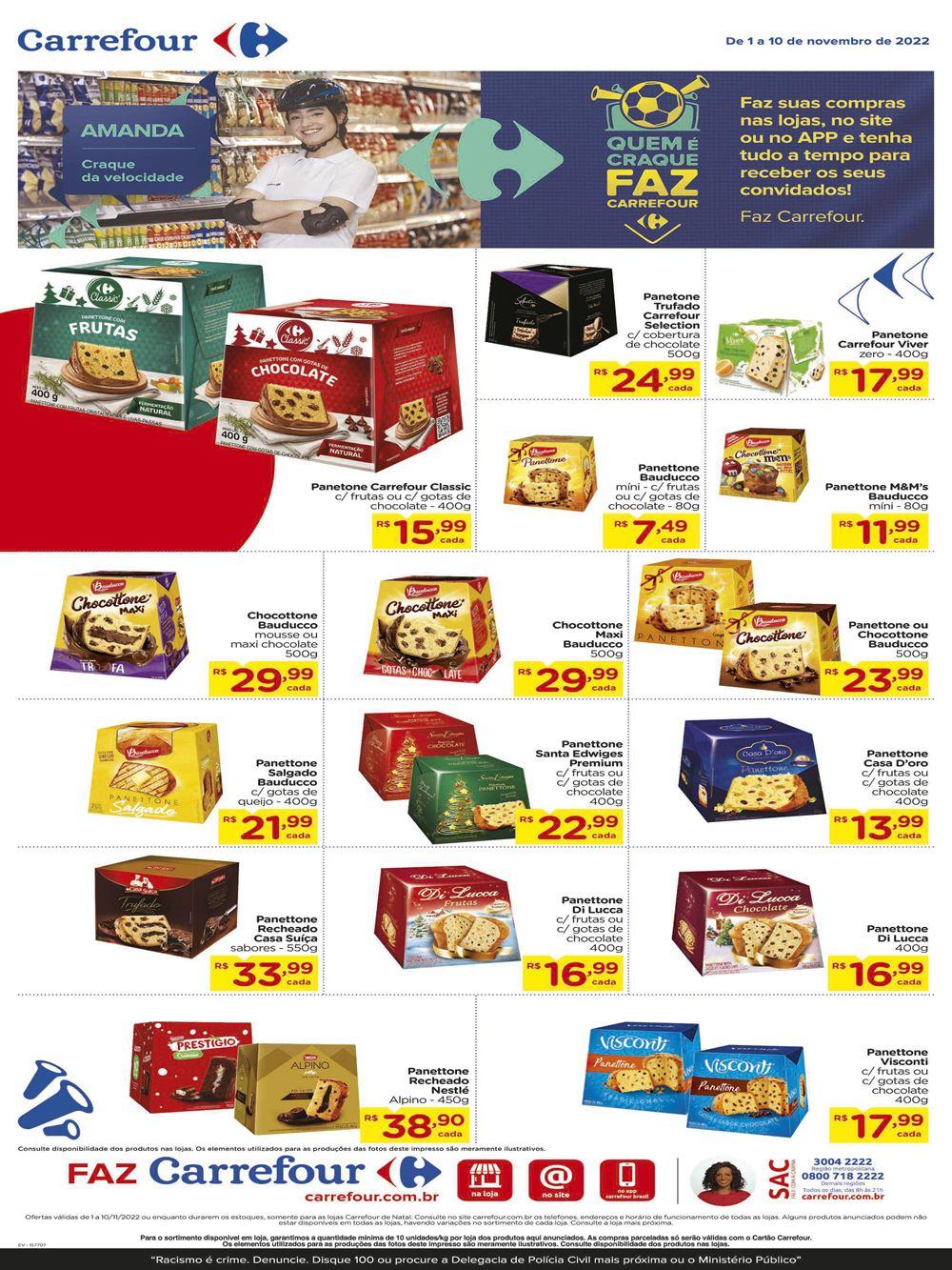 carrefour-ofertas-descontos-hoje8-24 Black Friday Ofertas do Carrefour