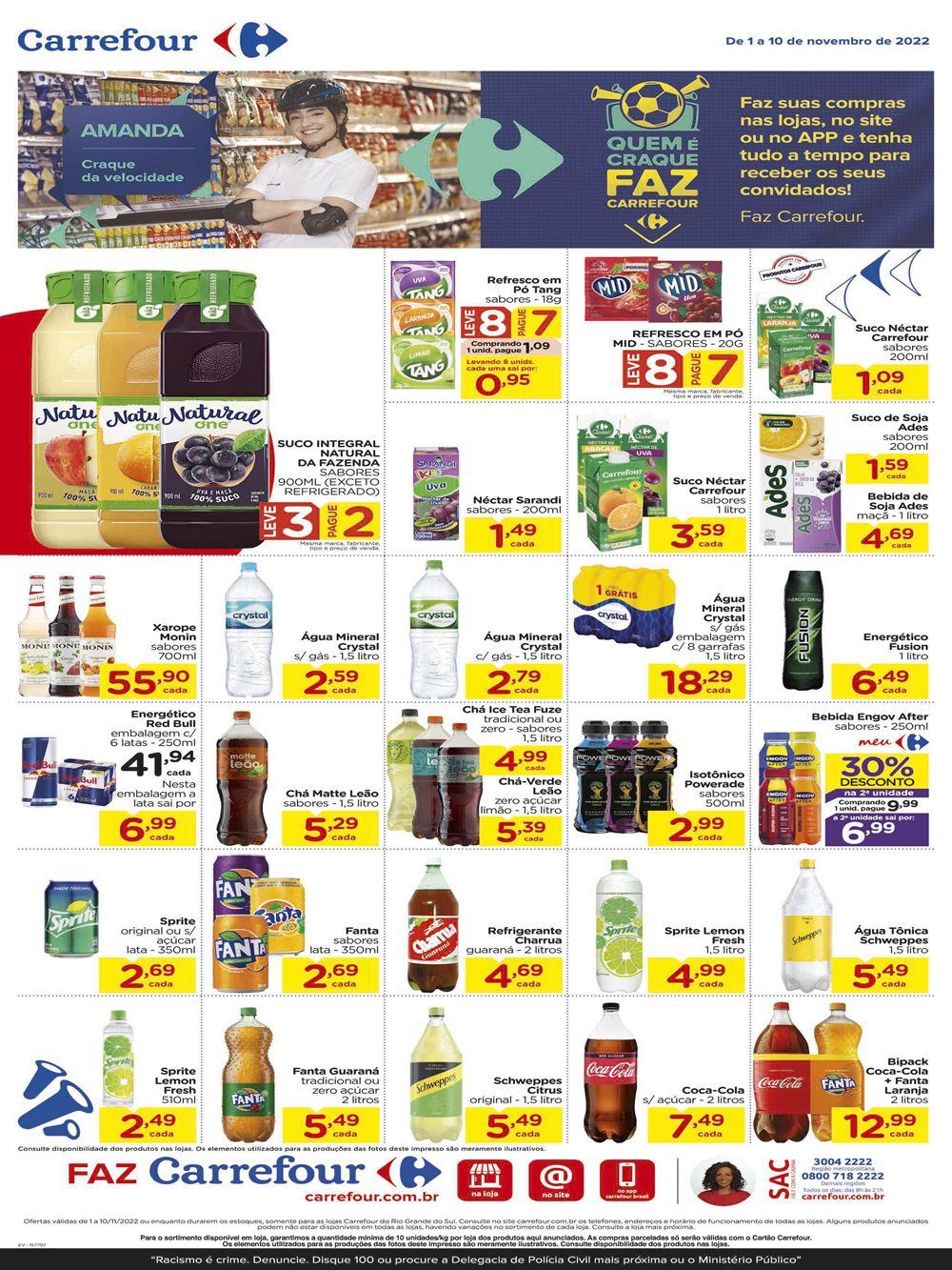 carrefour-ofertas-descontos-hoje9-24 Black Friday Ofertas do Carrefour