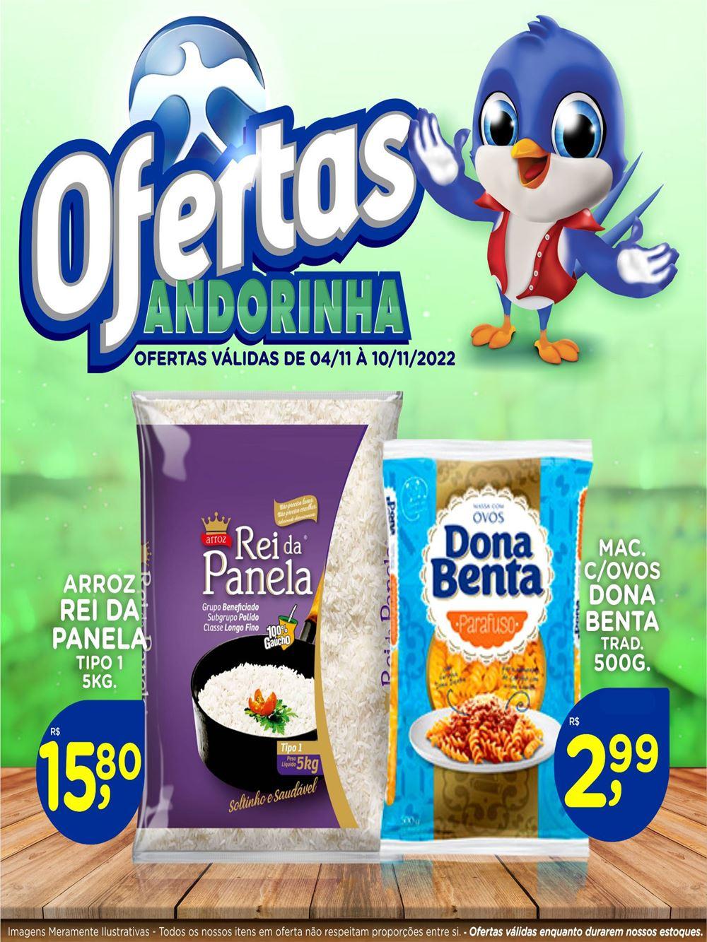 andorinha-ofertas-descontos-hoje1-24 São Paulo