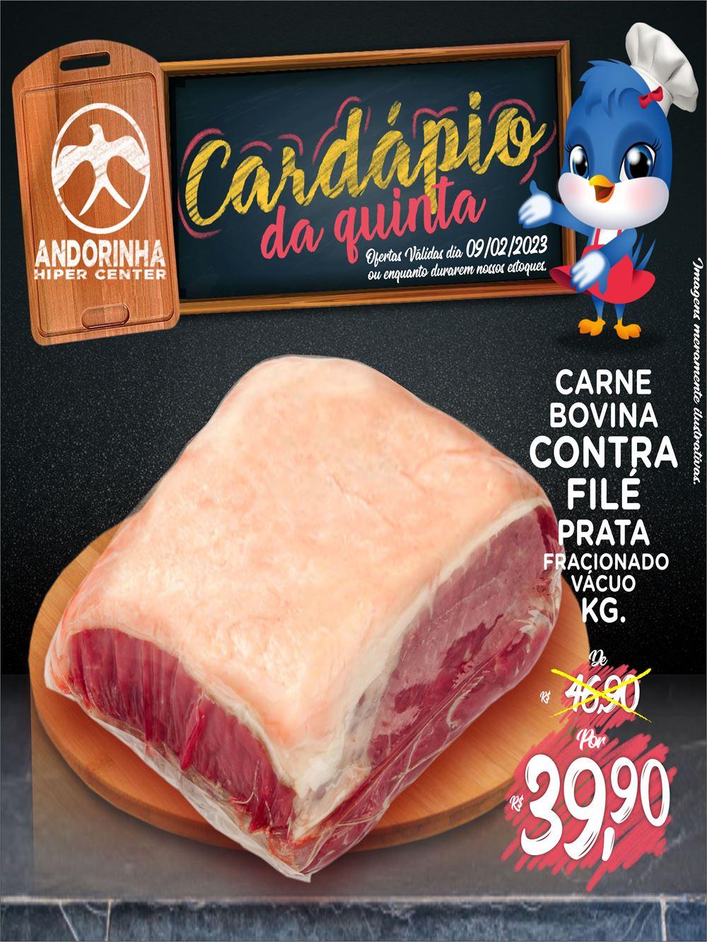 andorinha-ofertas-descontos-hoje1-8 São Paulo