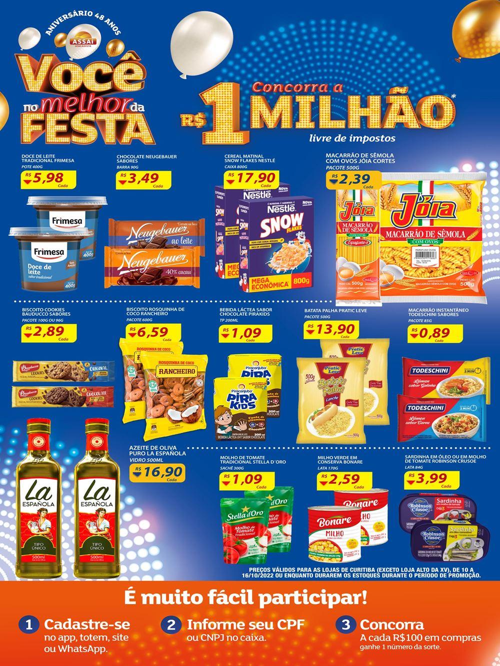 assai-ofertas-descontos-hoje18-15 Bahia