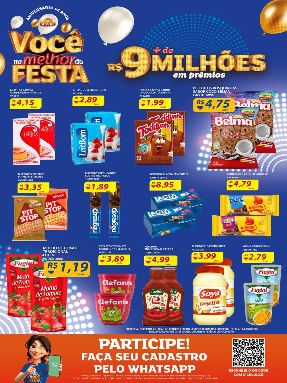 assai-ofertas-descontos-hoje2-9 Goiás