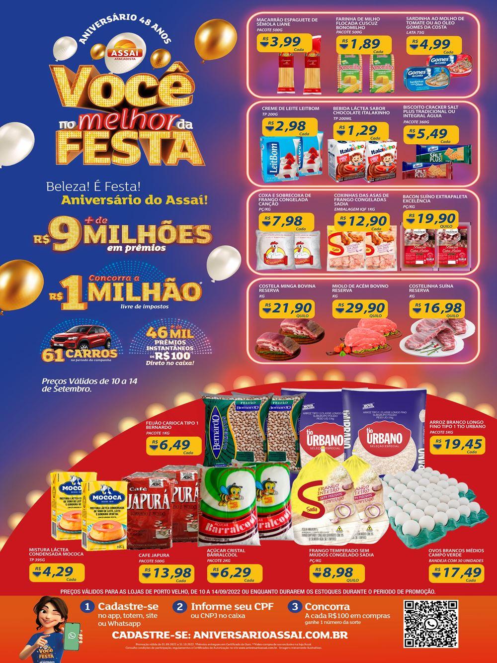 assai-ofertas-descontos-hoje25-11 Paraná