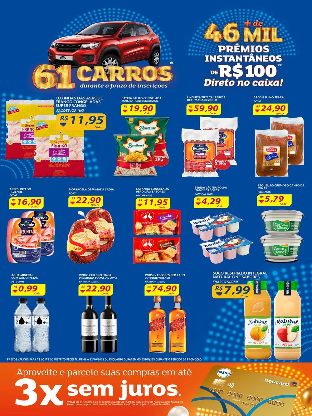 assai-ofertas-descontos-hoje3-14 Ceará