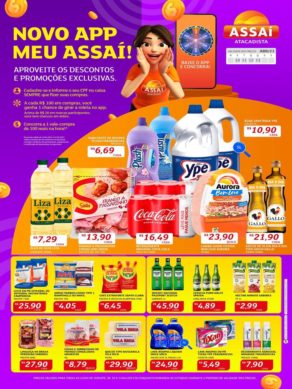 assai-ofertas-descontos-hoje41-5 Piauí