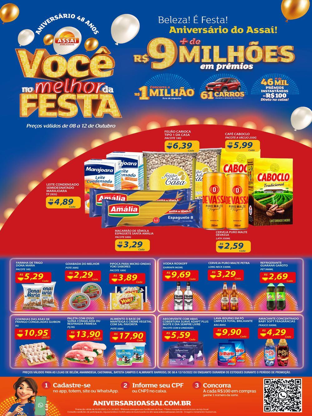 assai-ofertas-descontos-hoje47-6 Rondônia