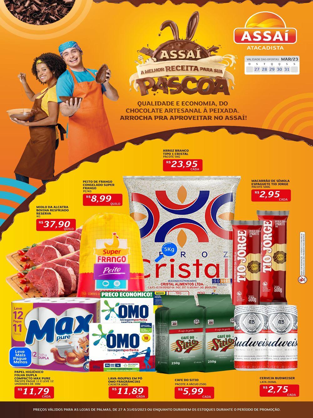 assai-ofertas-descontos-hoje5-21 Piauí