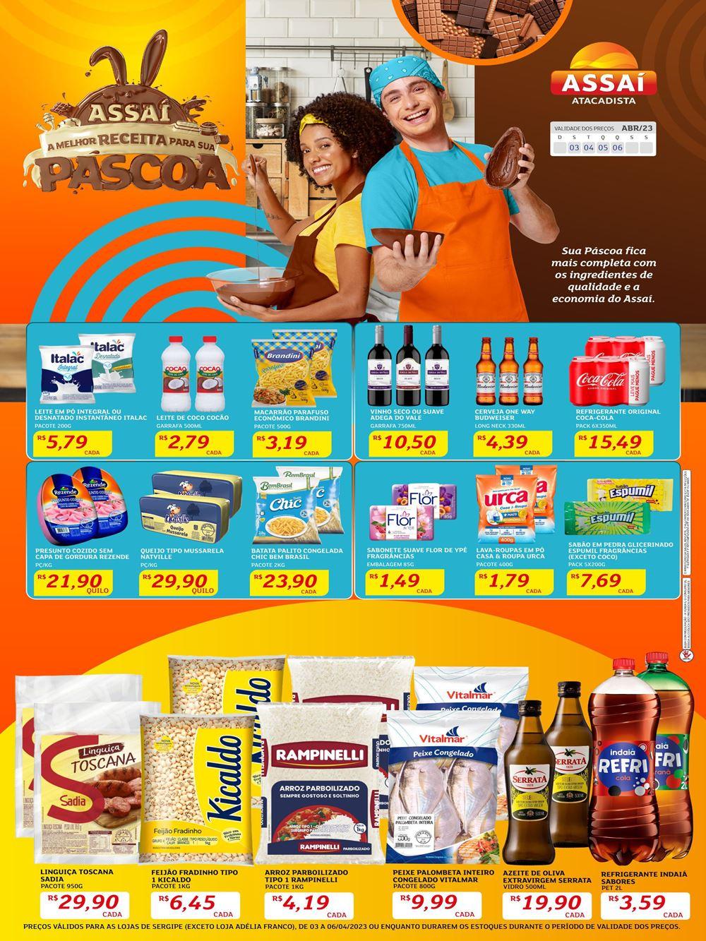 assai-ofertas-descontos-hoje57-7 Pará
