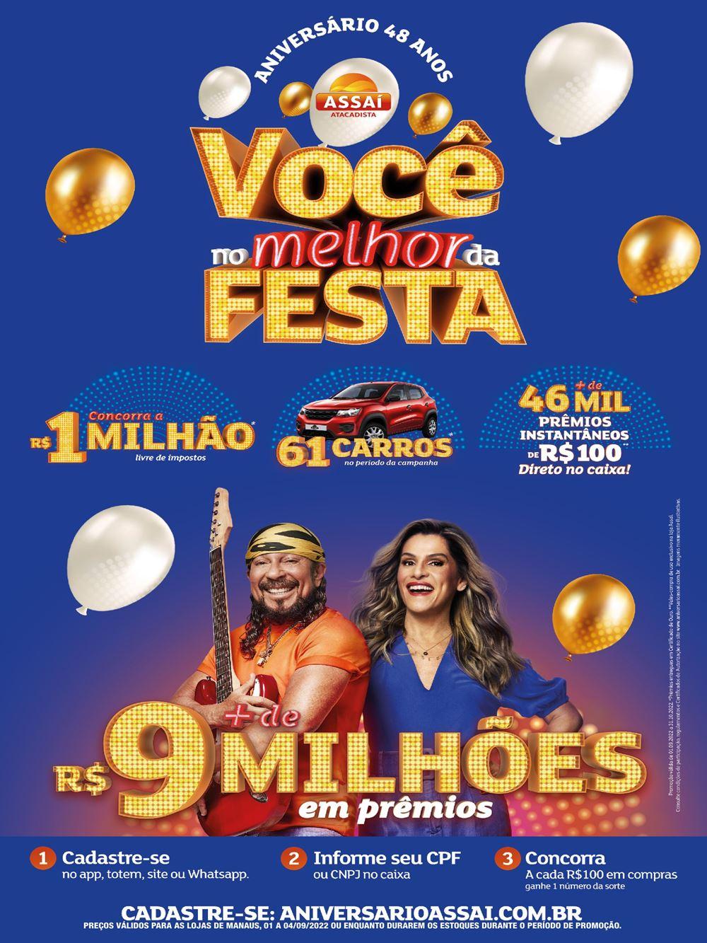 assai-ofertas-descontos-hoje61-3 Rondônia