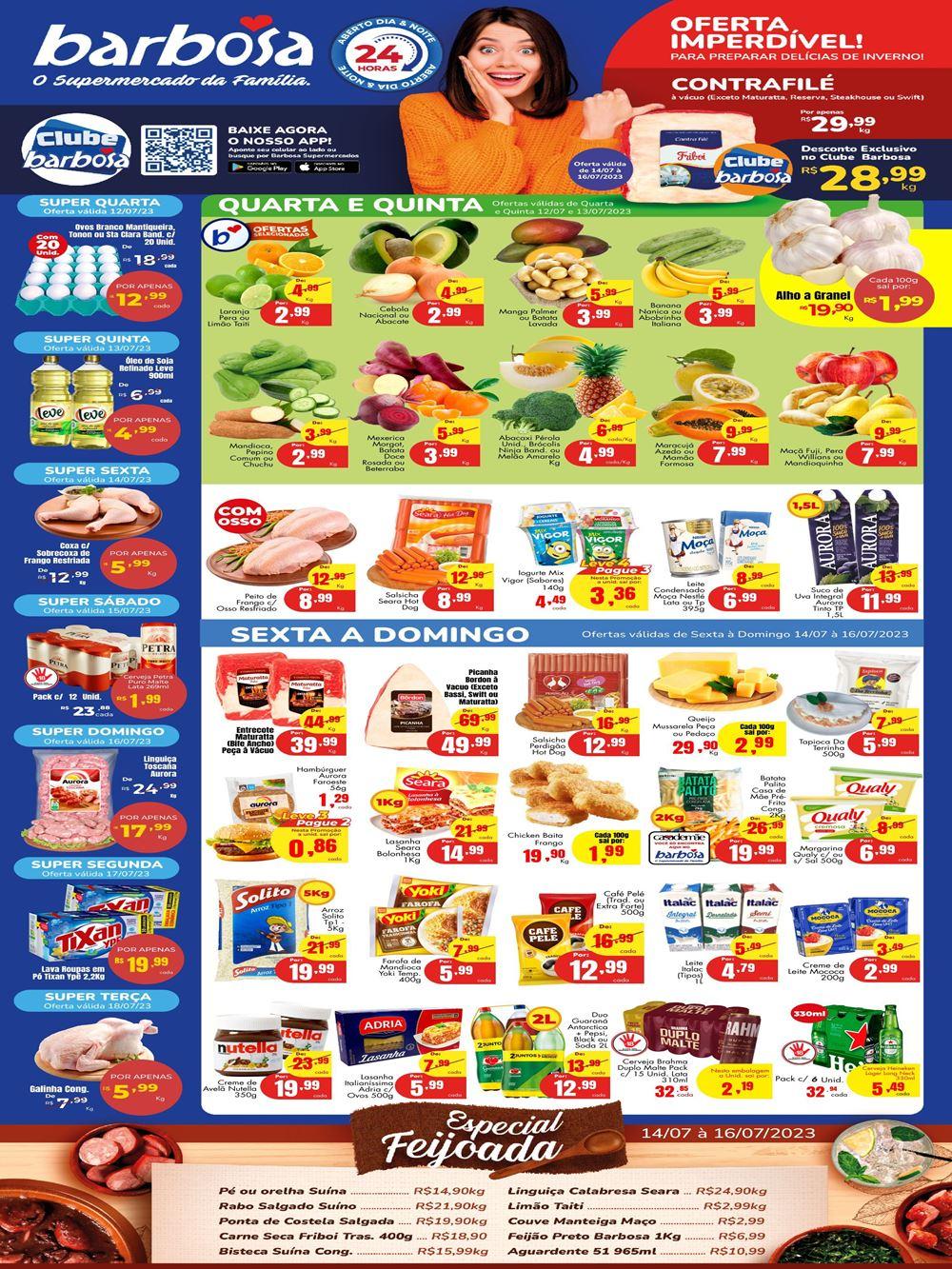 barbosa-ofertas-descontos-hoje1-33 São Paulo