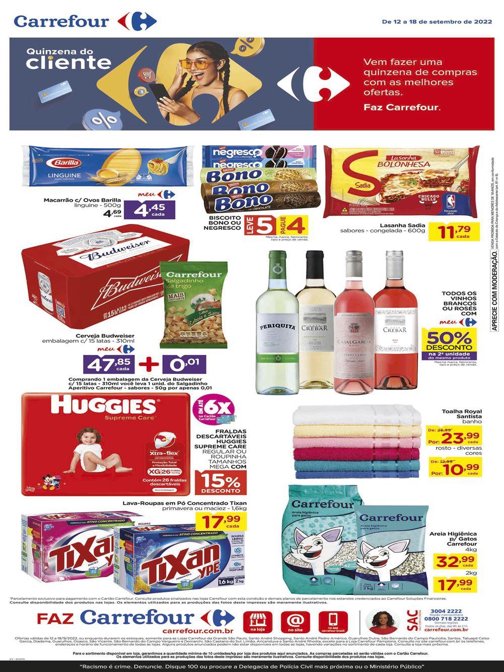 carrefour-ofertas-descontos-hoje1-9 Black Friday Ofertas do Carrefour