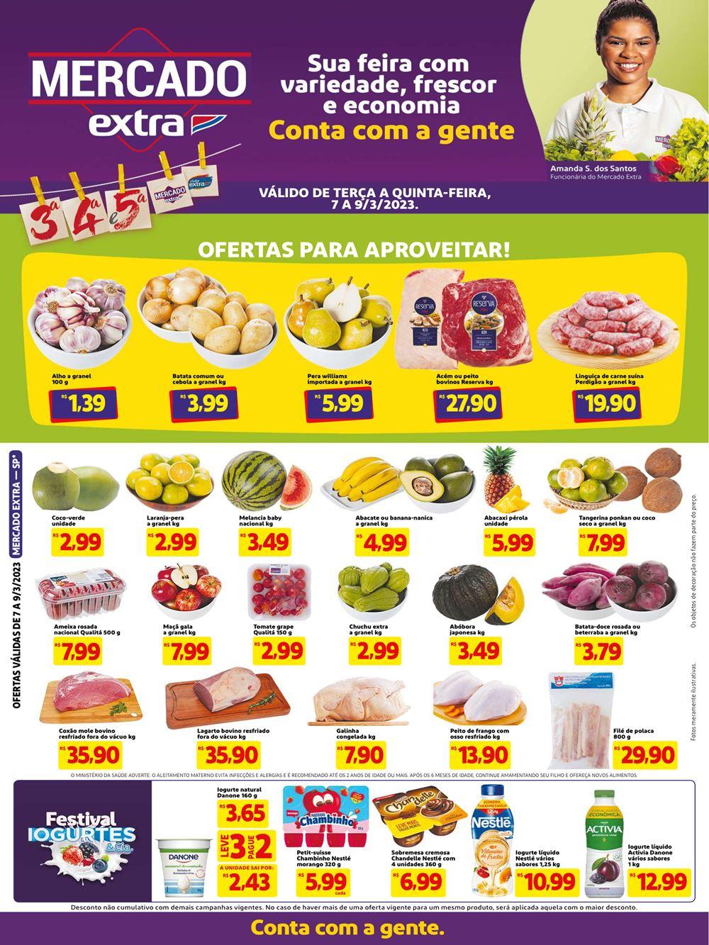extra-ofertas-descontos-hoje1-40 São Paulo