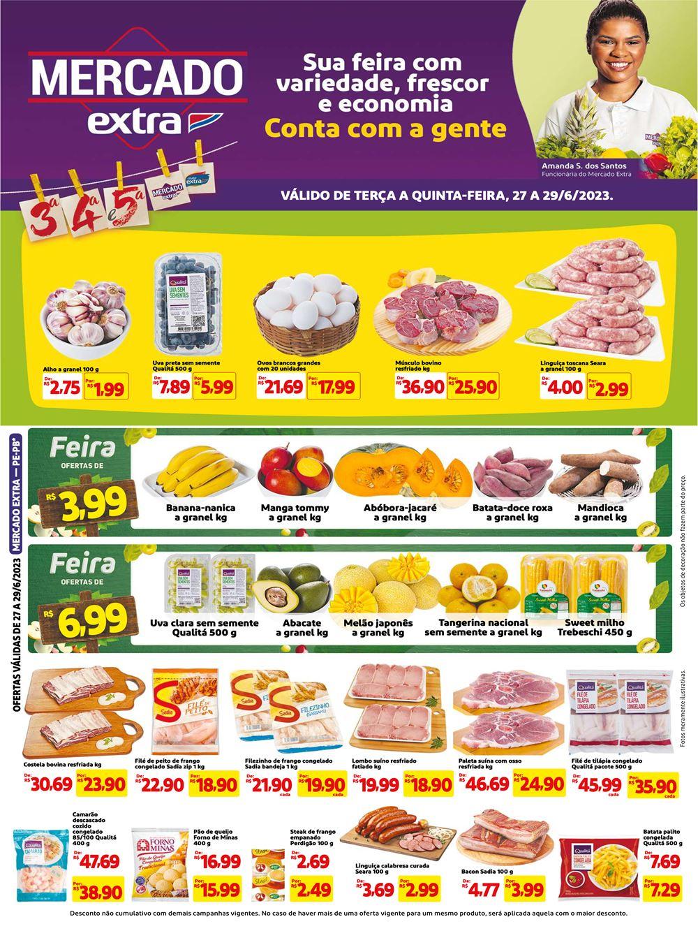 extra-ofertas-descontos-hoje1-79 São Paulo