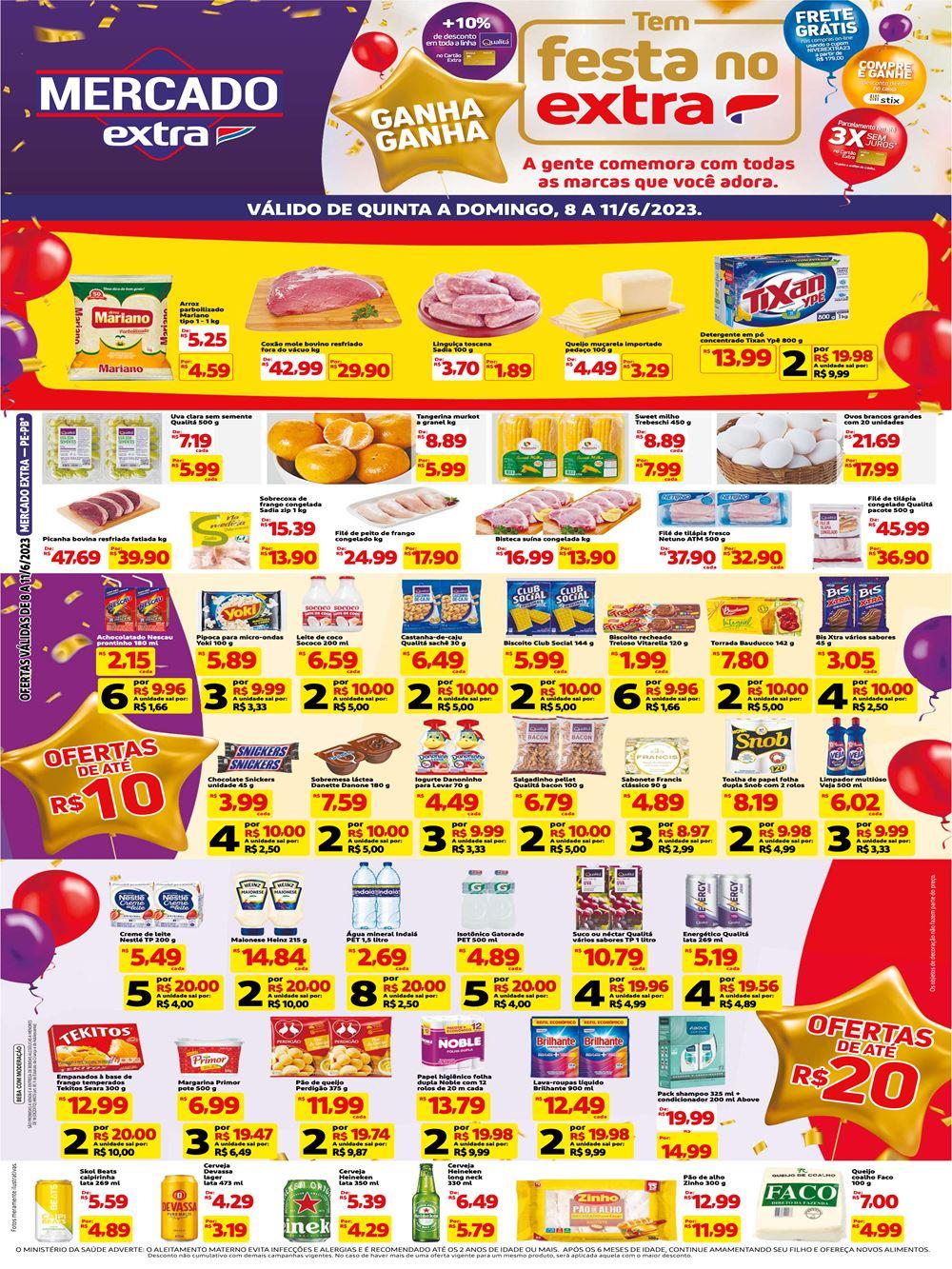 extra-ofertas-descontos-hoje3-68 Piauí