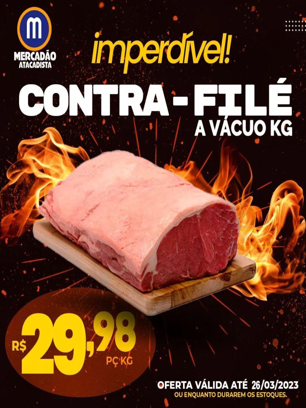 mercadao-ofertas-descontos-hoje1-60 São Paulo