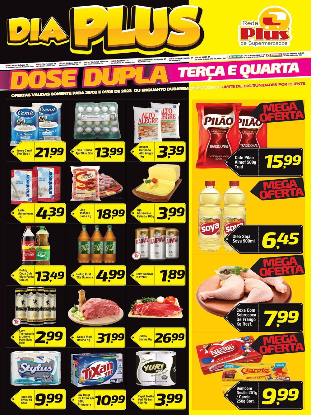 redeplustakara-ofertas-descontos-hoje1-28 São Paulo