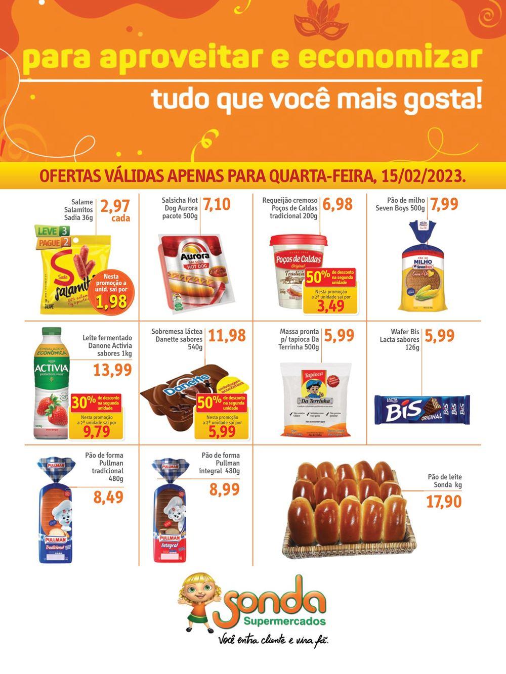 sonda-ofertas-descontos-hoje2-24 São Paulo