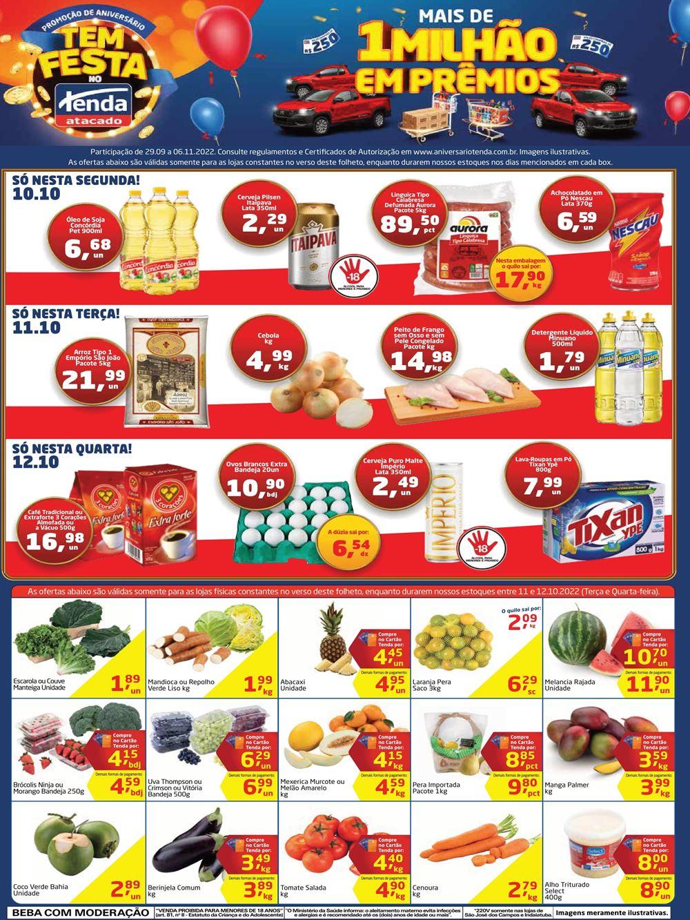 tenda-ofertas-descontos-hoje1-35 São Paulo