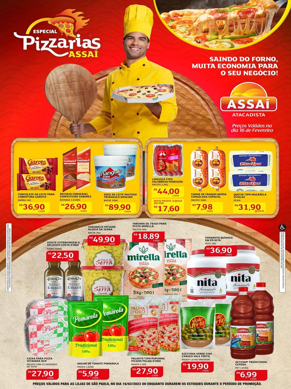 assai-ofertas-descontos-hoje1-3 Ofertas de Supermercados