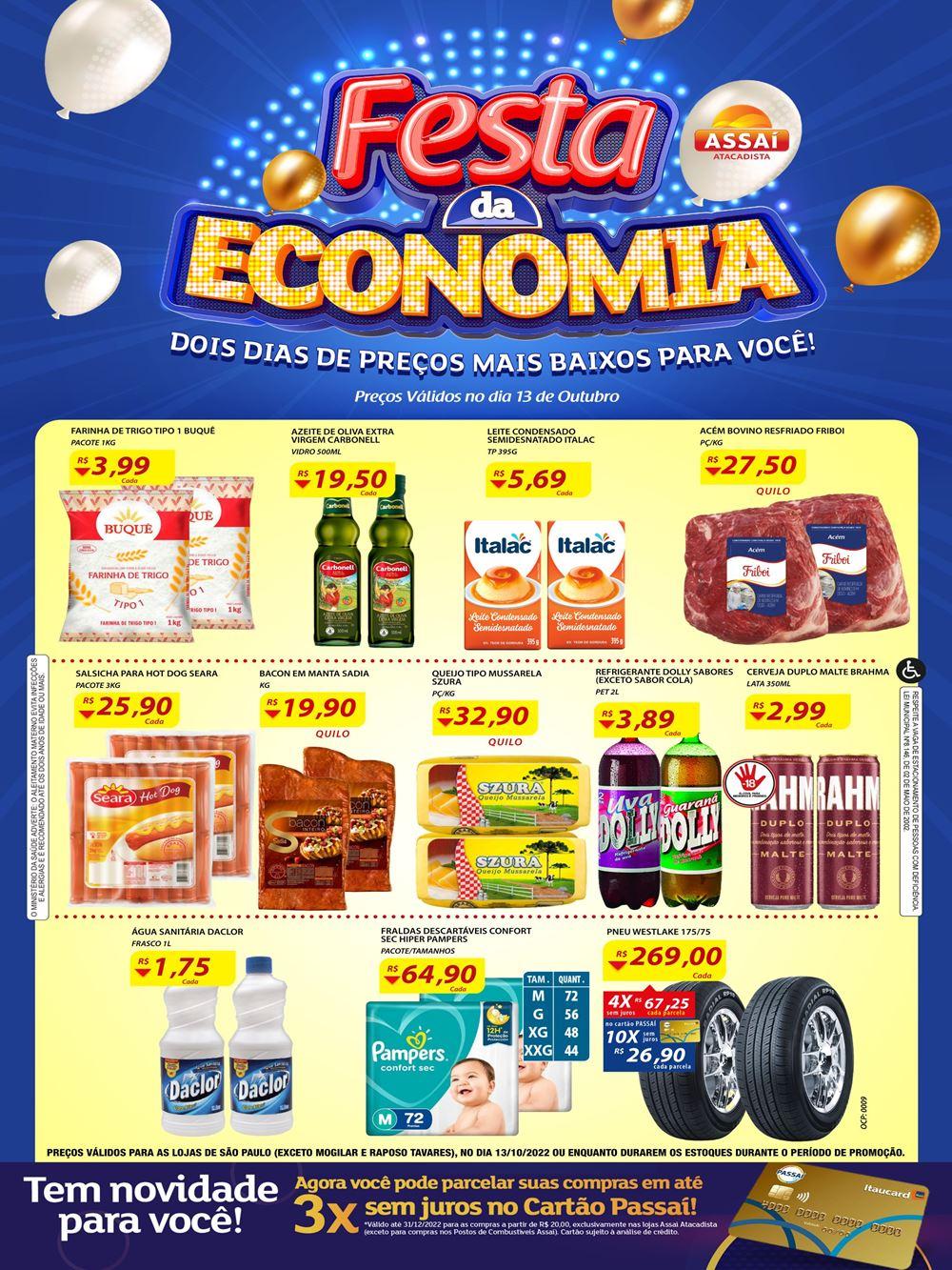 assai-ofertas-descontos-hoje5-1 Ofertas de Supermercados