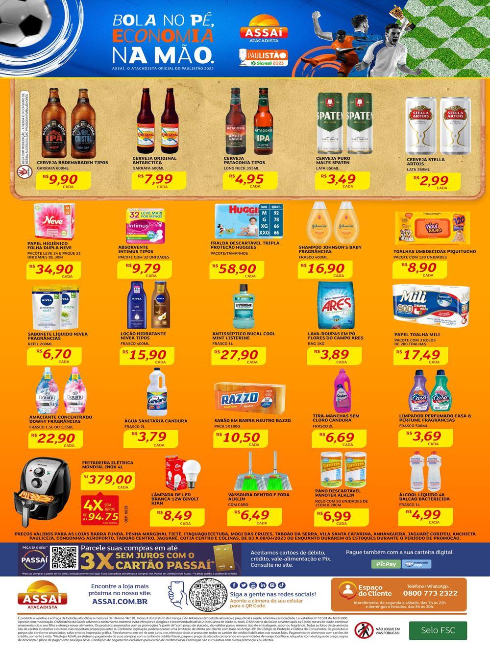 assai-ofertas-descontos-hoje5-2 Ofertas de Supermercados